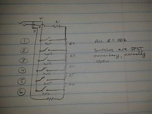 tc helicon wiring diagram 2005 scion tc stereo wiring diagram