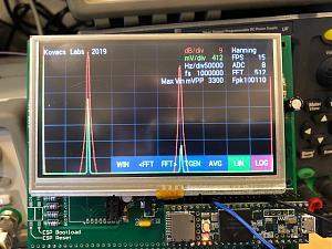Fast Digital IO on Teensy 3 6: Ports or Bits?