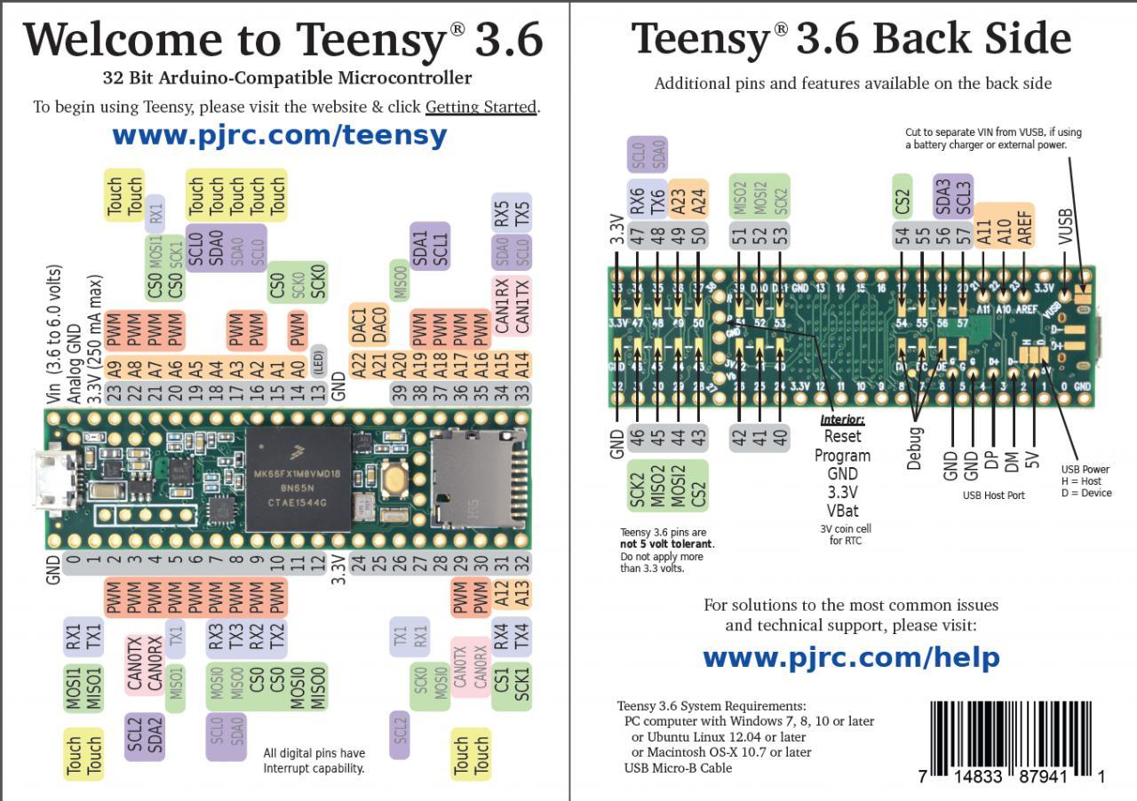 K66 Beta Test Tlc5940 Circuit With Usb Hub Power Click Image For Larger Version Name Ks T 36 Views 2918