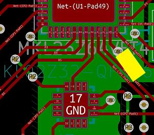 Click image for larger version.  Name:pcb.jpg Views:12 Size:127.3 KB ID:15911