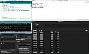 Click image for larger version.  Name:Screen Shot 2020-08-28 at 6.42.54 PM.jpg Views:12 Size:134.0 KB ID:21524