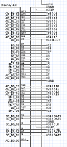 Click image for larger version.  Name:schematic40_gpio.png Views:107 Size:27.9 KB ID:17242