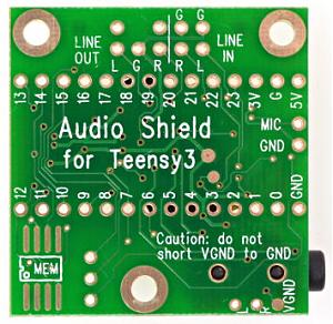 Click image for larger version.  Name:teensy3_audio_back.jpg Views:83 Size:39.2 KB ID:5493
