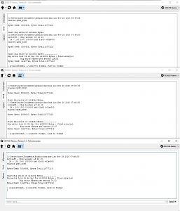 Click image for larger version.  Name:screenshot.jpg Views:14 Size:91.1 KB ID:22638