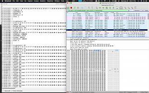 Click image for larger version.  Name:Screen Shot 2019-09-25 at 1.39.17 PM.jpg Views:46 Size:244.8 KB ID:17714