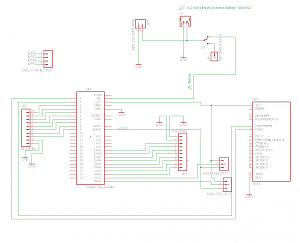 Click image for larger version.  Name:Xbee TX Circuit Board.png Views:62 Size:42.7 KB ID:7505