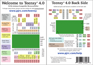 Click image for larger version.  Name:card10_rev1_preview.png Views:1653 Size:229.3 KB ID:16827