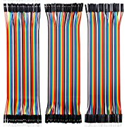 Name:  jumper-wires.jpg Views: 594 Size:  13.2 KB