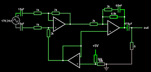 Click image for larger version.  Name:schematic.PNG Views:37 Size:15.9 KB ID:23321