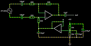 Click image for larger version.  Name:schematic2.PNG Views:24 Size:22.6 KB ID:23327