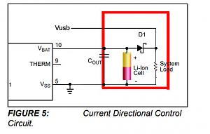 Click image for larger version.  Name:just diode.jpg Views:4 Size:30.1 KB ID:18662