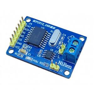 Click image for larger version.  Name:mcp2515-can-bus-module-tja1050-receivers-spi-protocol.jpg Views:0 Size:37.7 KB ID:18430