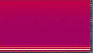Click image for larger version.  Name:Spectrogram.jpg Views:128 Size:95.8 KB ID:10627