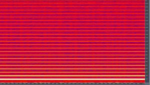 Click image for larger version.  Name:Spectrogram_AA.jpg Views:114 Size:136.7 KB ID:10630