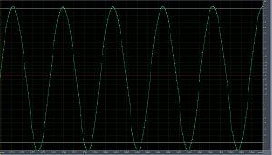 Click image for larger version.  Name:Waveform_AA.jpg Views:142 Size:103.7 KB ID:10632