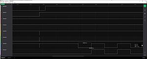 Click image for larger version.  Name:screenshot.jpg Views:51 Size:50.5 KB ID:20238