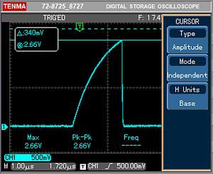 Click image for larger version.  Name:waveform_1.png Views:28 Size:65.3 KB ID:21159