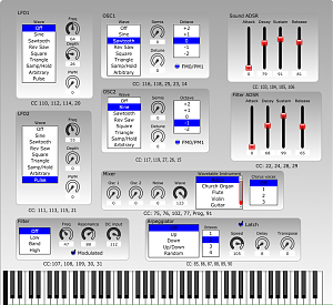 Click image for larger version.  Name:synthctrlr.png Views:26 Size:124.9 KB ID:23196