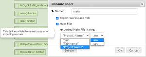 Click image for larger version.  Name:WorkspaceEditForm.png Views:17 Size:31.8 KB ID:23202