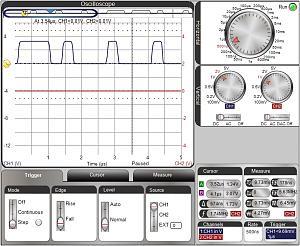 Click image for larger version.  Name:VIN 5.3 volt.JPG Views:176 Size:290.5 KB ID:1208