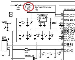 Click image for larger version.  Name:schematic41.png Views:6 Size:21.3 KB ID:21310