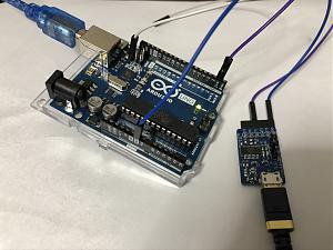 Click image for larger version.  Name:arduino_serial_connection.jpg Views:91 Size:122.0 KB ID:18905