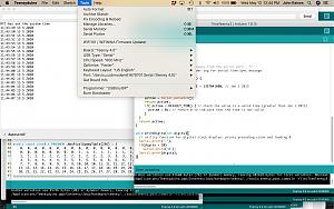 Click image for larger version.  Name:Screen Shot 2020-05-13 at 12.44.09 PM.jpg Views:11 Size:152.9 KB ID:20098