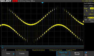 Click image for larger version.  Name:pulse_waveform_mod.png Views:10 Size:31.5 KB ID:21209