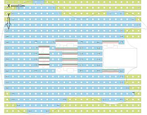 Click image for larger version.  Name:LEDMapping.jpg Views:224 Size:176.3 KB ID:4462