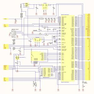 Click image for larger version.  Name:teensy3.6_altium.jpg Views:487 Size:153.8 KB ID:10696