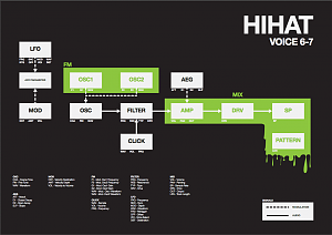 Click image for larger version.  Name:LXR - HiHat v6-7.png Views:27 Size:75.1 KB ID:15233
