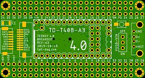Click image for larger version.  Name:Teensy_4_0_Breakout_T.jpg Views:27 Size:224.8 KB ID:17957