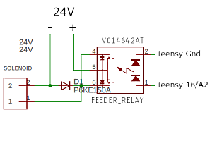Click image for larger version.  Name:Teensy solenoid label.png Views:6 Size:16.8 KB ID:17965
