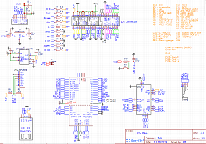 Click image for larger version.  Name:Sch.png Views:56 Size:143.7 KB ID:19964