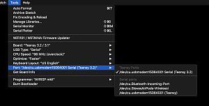 Click image for larger version.  Name:Screen Shot 2020-05-23 at 5.56.50 PM.jpg Views:30 Size:66.7 KB ID:20242