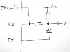 Click image for larger version.  Name:half_duplex.jpg Views:16 Size:42.5 KB ID:21452