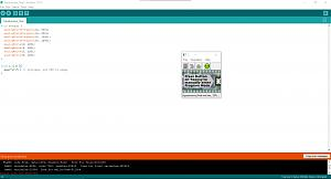 Click image for larger version.  Name:teensy board error.jpg Views:20 Size:57.6 KB ID:25626