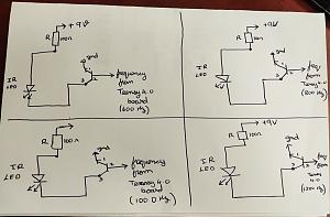 Click image for larger version.  Name:IR Emitter schematic.jpg Views:32 Size:81.1 KB ID:25627