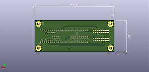 Click image for larger version.  Name:teensy_audio_bridge_02_rear.jpg Views:109 Size:49.1 KB ID:16543