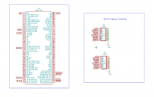 Click image for larger version.  Name:schematic.png Views:176 Size:37.1 KB ID:16544