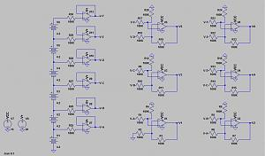 Click image for larger version.  Name:6CELL BATTERY MEASUREMENT v2.JPG Views:60 Size:79.5 KB ID:13365