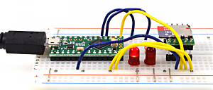 Click image for larger version.  Name:breadboard.png Views:359 Size:340.5 KB ID:4248