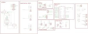 Click image for larger version.  Name:Schematic.jpg Views:331 Size:62.0 KB ID:9017