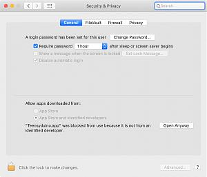 Click image for larger version.  Name:Security___Privacy.jpg Views:95 Size:69.9 KB ID:17903