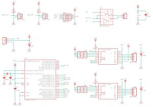 Click image for larger version.  Name:semaphore_schematic.jpg Views:52 Size:90.9 KB ID:18016