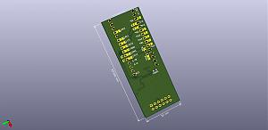 Click image for larger version.  Name:TEENSY_4.0_PCM5242_Audio_Shield_1_back.jpg Views:12 Size:45.4 KB ID:19735