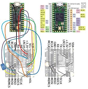 Click image for larger version.  Name:Teensy4-AudioBoard.jpg Views:246 Size:149.4 KB ID:17212
