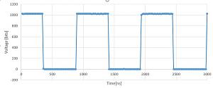 Click image for larger version.  Name:MeasuringResult.JPG Views:37 Size:33.0 KB ID:19535