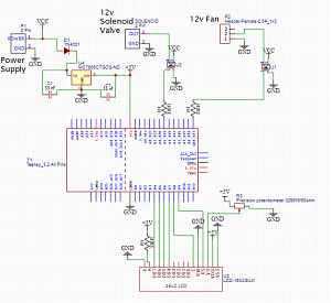 Click image for larger version.  Name:circuitdiagram.png Views:9 Size:174.6 KB ID:24166