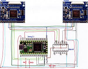 Click image for larger version.  Name:teensy31_2xra8875_wiring_schema.jpg Views:1361 Size:225.9 KB ID:2998